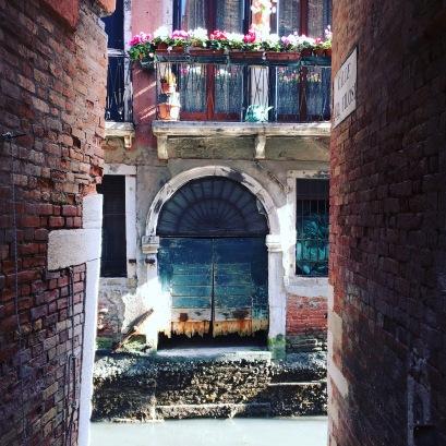 Venezia_Santa_Croce © Corinne_Martin-Rozès (1)
