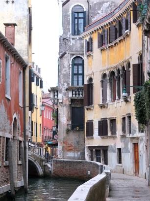 Venezia_Santa_Croce © Corinne_Martin-Rozès (2)