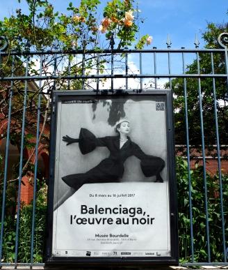 Extérieur_Musee_Bourdelle_Balenciaga © Corinne_ Martin_Rozes (2)