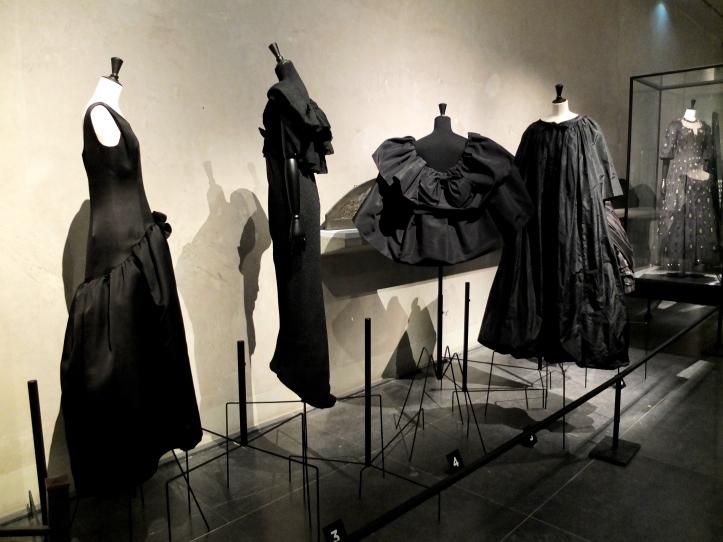 Extension_Musee_Bourdelle_Balenciaga © Corinne_ Martin_Rozes (2)
