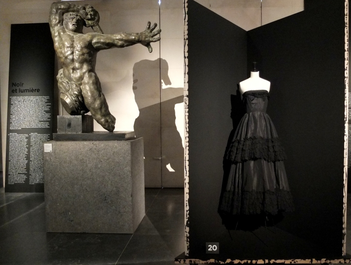 Extension_Musee_Bourdelle_Balenciaga © Corinne_ Martin_Rozes (5)