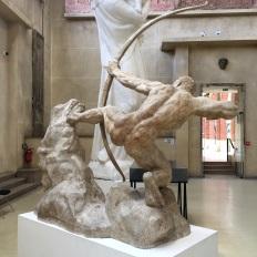 Grand_Hall_Musee_Bourdelle_Balenciaga © Corinne_ Martin_Rozes (4)