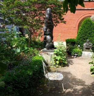 Jardin avant06