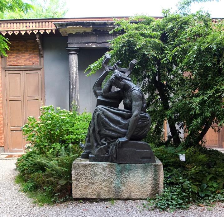 Jardin_arrière_Musee_Bourdelle_Balenciaga © Corinne_ Martin_Rozes (4)