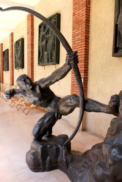 Jardin_avant_Musee_Bourdelle_Balenciaga © Corinne_ Martin_Rozes (1)