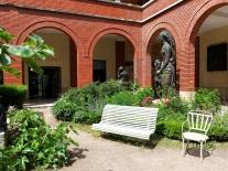 Jardin_avant_Musee_Bourdelle_Balenciaga © Corinne_ Martin_Rozes (4)