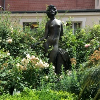Jardin_avant_Musee_Bourdelle_Balenciaga © Corinne_ Martin_Rozes (5)