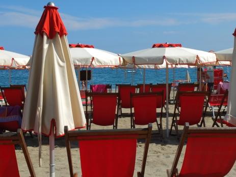 Bagni_Savona_tourisme_copyright_Corinne_Martin_Rozes (1)