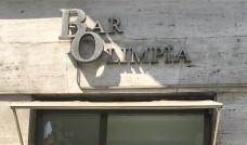 Bar_Olimpia_Savona_copyright _CorinneMartin_Rozes2018 (2)