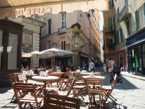 Caffè_Due_Merli_ Savona_tourisme_copyright_Corinne_Martin_Rozes (2)
