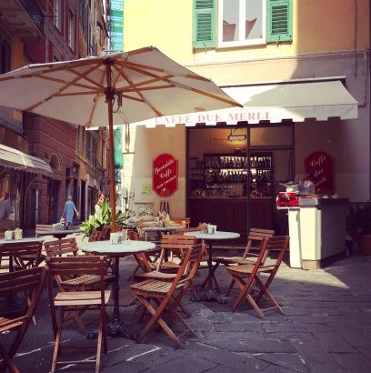 Caffè_Due_Merli_ Savona_tourisme_copyright_Corinne_Martin_Rozes (4)