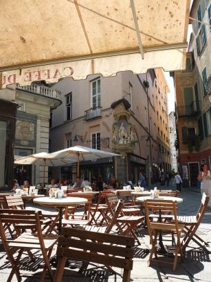 Caffè_Due_Merli_ Savona_tourisme_copyright_Corinne_Martin_Rozes (5)