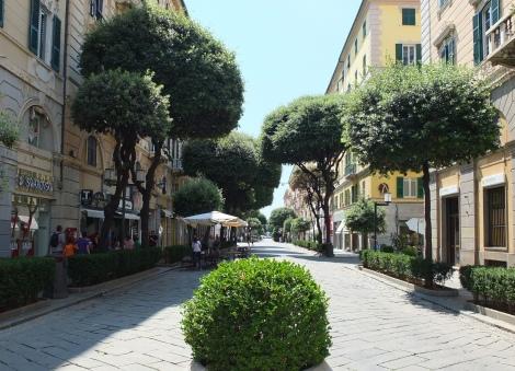 Corso_Italia_Savona_tourisme_copyright_Corinne_Martin_Rozes