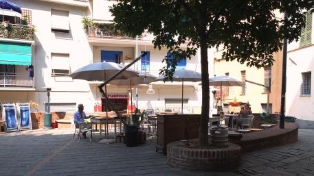 Maama_Bar_Savona_tourisme_copyright_Corinne_Martin_Rozes (2)