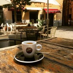 Maama_Bar_Savona_tourisme_copyright_Corinne_Martin_Rozes (3)