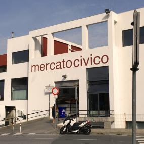 Mercato_civico_Savona_tourisme_copyright_Corinne_Martin_Rozes (3)