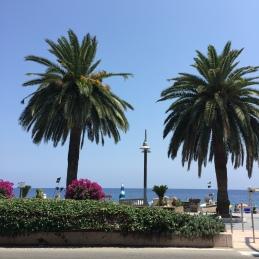 Noli_Liguria_tourisme_copyright_Corinne_Martin_Rozes (13)