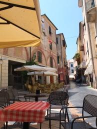 Noli_Liguria_tourisme_copyright_Corinne_Martin_Rozes (16)