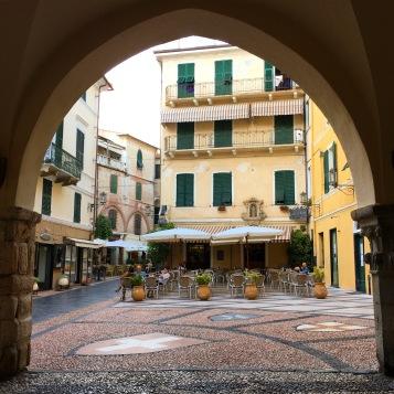 Noli_Liguria_tourisme_copyright_Corinne_Martin_Rozes (2)
