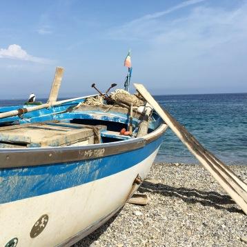 Noli_Liguria_tourisme_copyright_Corinne_Martin_Rozes (5)