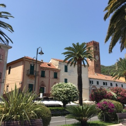 Noli_Liguria_tourisme_copyright_Corinne_Martin_Rozes (8)