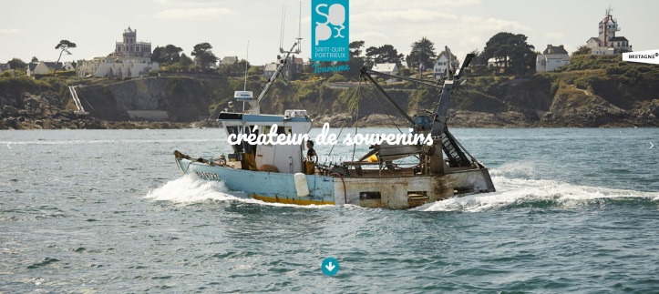 OT Saint-Quay