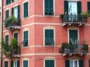 Savona_Darsena_porto_tourisme_copyright_Corinne_Martin_Rozes (10)