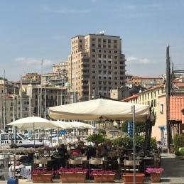 Savona_Darsena_porto_tourisme_copyright_Corinne_Martin_Rozes (2)
