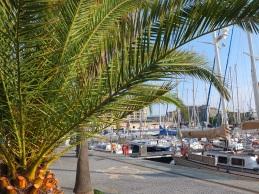 Savona_Darsena_porto_tourisme_copyright_Corinne_Martin_Rozes (4)