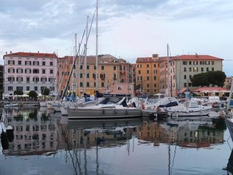 Savona_Darsena_porto_tourisme_copyright_Corinne_Martin_Rozes (9)