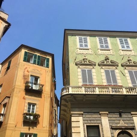 Savona_tourisme_architecture_copyright_Corinne_Martin_Rozes (2)