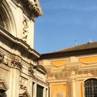 Savona_tourisme_architecture_copyright_Corinne_Martin_Rozes (3)