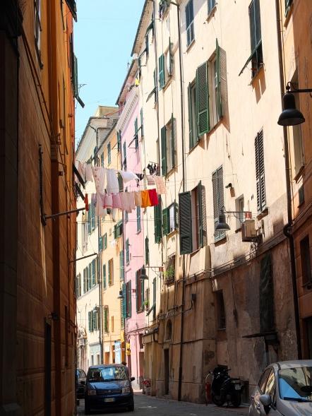 Savona_tourisme_ville_copyright Corinne_Martin_Rozes (10)