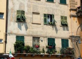 Savona_tourisme_ville_copyright Corinne_Martin_Rozes (11)