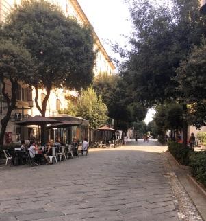 Savona_tourisme_ville_copyright Corinne_Martin_Rozes (1)