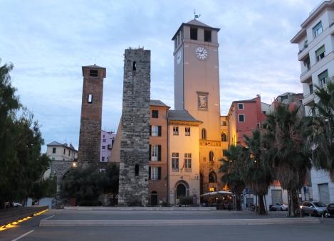 Savona_tourisme_ville_copyright Corinne_Martin_Rozes (19)