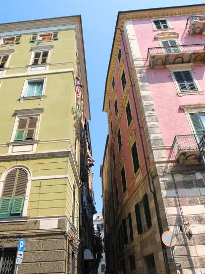 Savona_tourisme_ville_copyright Corinne_Martin_Rozes (4)