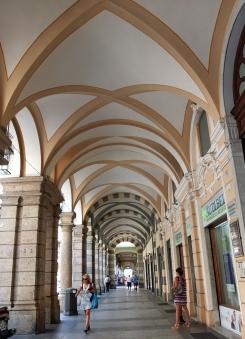 Savona_tourisme_ville_copyright Corinne_Martin_Rozes (8)