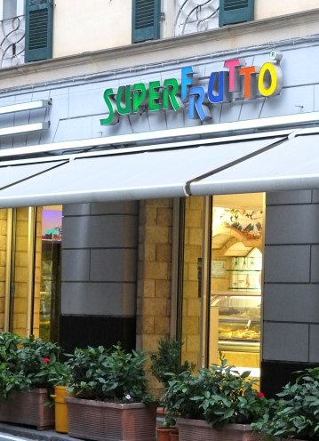 Superfrutto (2)