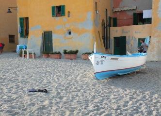 Varigotti_Liguria_tourisme_copyright_Corinne_Martin_Rozes (2)