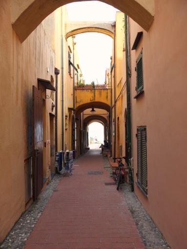 Varigotti_Liguria_tourisme_copyright_Corinne_Martin_Rozes (3)