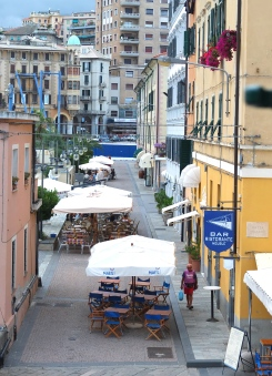 Via A_Baglietto_Savona_tourisme_copyright_Corinne_Martin_Rozes