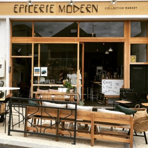 Epicerie_Modern_Saint_Quay_Portrieux_copyright Corinne_Martin_Rozes (11)