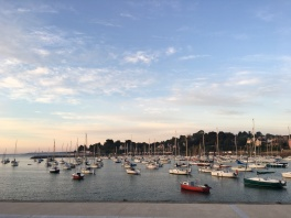 Saint_Quay_Portrieux_copyright Corinne_Martin_Rozes (14)