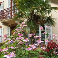 Tourisme_Saint_Quay_Portrieux_copyright Corinne_Martin_Rozes (12)