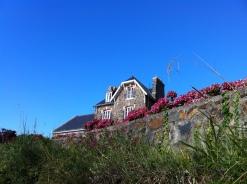 Tourisme_Saint_Quay_Portrieux_copyright Corinne_Martin_Rozes (15)