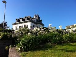 Tourisme_Saint_Quay_Portrieux_copyright Corinne_Martin_Rozes (16)