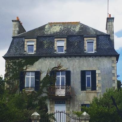Tourisme_Saint_Quay_Portrieux_copyright Corinne_Martin_Rozes (5)